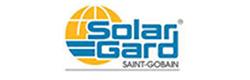 Soloar Gard