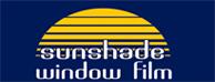 sunshade window film